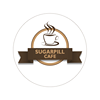 Sugarpill Cafe
