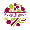 Food Trends Catering & Events