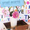 Small Acorns