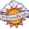 Whimsikidz & Cuts for Kidz