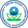 EPA Clean Air Markets Division