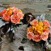 Kamilla's  Floral Design