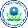 Agencia de Protección Ambiental de Estados Unidos (U.S. EPA en español)