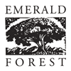 Emerald Forest Gifts