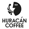 Huracán Coffee