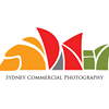 Sydney Commercial Photography