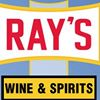 Ray's Wine and Spirits