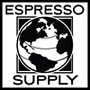 Espresso Supply, Inc.