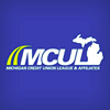 Michigan Credit Union League & Affiliates