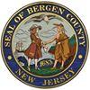 Bergen County, NJ
