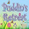Puddin's Retreat