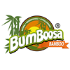 Bum Boosa Bamboo Products