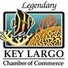 Key Largo Chamber of Commerce & Florida Keys Visitor Center