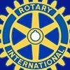 Rotary Club of Capitol Hill - Washington, DC