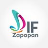 DIF Zapopan
