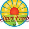 Start Fresh Market