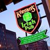 Kieran's Irish Pub