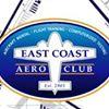East Coast Aero Club, Inc.