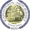 Borough of Eatontown