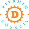 Vitamin D Council, Inc.