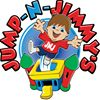 Jump-N-Jimmy's-JNJ