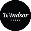 Windsor Paris