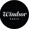 Windsor Paris thumb
