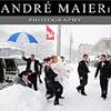 Andre Maier Photography