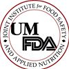 Joint Institute for Food Safety and Applied Nutrition
