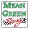 UNT Mean Green Racing | Formula SAE