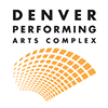 Denver Performing Arts Complex