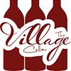 The Village Cellar