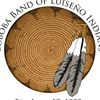 Soboba Band of Luiseño Indians