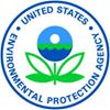 U.S. Environmental Protection Agency - Pacific Southwest