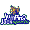 Jumping Jack Sports
