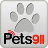 Pets911.com