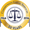 Community Legal Services of Mid-Florida