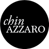 Chin-Azzaro | Art Consulting + Commercial Photography