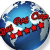 Bay Rag Corporation