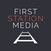 First Station Media