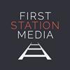 First Station Media thumb