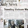 Ludington Daily News