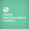 Young Professionals Council