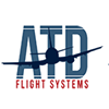 ATD Flight Systems