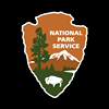 National Park Service Fire and Aviation Management
