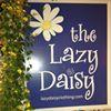 The Lazy Daisy