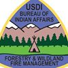 BIA Forestry and Wildland Fire Management