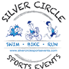 Silver Circle Sports Events, LLC