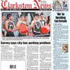 The Clarkston News