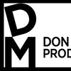 Don Mischer Productions